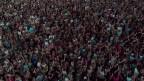 Audio «Lo & Leduc, Seven, Nemo: Die Highlights vom Open Air Gampel» abspielen.