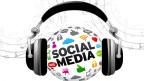 Social Media in der Musik: Ein immer häufiger auftretendes Phänomen