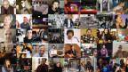 «Alles wird gut»: 24 Stunden Wohnzimmerkonzerte trotz und mit Social Distancing