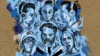 Audio «MDS - Bio-Rap aus dem Zürcher Unterland» abspielen.