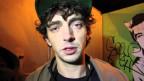 Leaf Dog: Sieht verpeilt aus - rockt aber nicht nur London, sondern auch die US-Rapszene