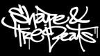Audio «Shape & TreBeats: Zwei Generationen - Ein Rapalbum» abspielen.
