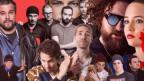 Hilf uns bei der Suche nach dem besten Schweizer Rap-Song!