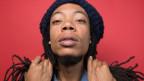 Lando Chill hat Geschichten wie Gil Scott-Heron, energiegeladene Raps wie die Roots und ist hip wie J. Cole