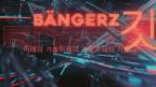 175 BPM, Bässe bis 15 Hz, graniert mit Reggae-Shells; gestatten mein Name ist Jungle.