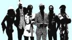 Audio «Brooklyn Funk Essentials: Seit 26 Jahren taufrisch» abspielen.