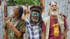 Die Reggae-Rentner sind zurück!