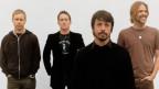 Audio «Rock vor 20 Jahren: Von Brit-Rock über Big-Beat bis Neo-Punk» abspielen.