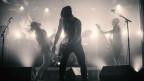 Audio «Neo Noire: Mut zum Gitarrenexzess» abspielen.