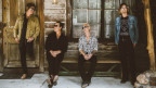 Audio «Stone Temple Pilots: 2 Tote Sänger und ein neues Album» abspielen.