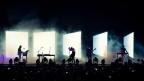 Audio «Kein Bock auf Rock: Neue Alben der Nine Inch Nails und Soulwax.» abspielen.