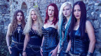 Audio «Burning Witches: Heavy Metal-Walpurgisnacht» abspielen.