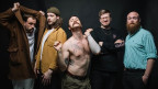 Audio «Best of Rock 2018: Englischer Punk und norwegischer Hardrock» abspielen.