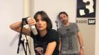 Audio «Rock hat mein Leben zerstört: mit Melanie Winiger» abspielen.