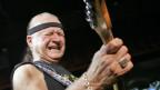Audio «Zum Tod von Dick Dale: Der König der Surf-Gitarre» abspielen.