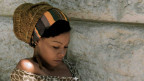 Das 2. Album von Thais Diarra heisst «Danaya» und bedeutet «Vertrauen» in Bambara, einer Sprache aus Mali.
