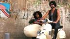 Quarter to Africa /Q2A haben nach ihrem aktuellen Album «The Layback im 2018 bereits wieder ein neues in der Pipeline