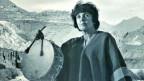 Audio «Leda Valladares (ARG): Folklore-Legende kickt den Beat» abspielen.