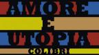 Audio «Colibri: Berner Neo-Folk mit World-Zitaten» abspielen.
