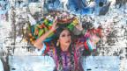 Wie klingt's, wenn Lila Downs den Sommerhit «La Bamba» singt, ein uraltes mexikanisches Volkslied? Auf dem aktuellen Special-Edition-Album der mexikanischen Ikone «El Chile» findet sich übrigens auch ein neues sommerliches Duett mit Norah Jones.
