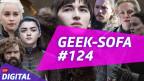 Geek-Sofa #124