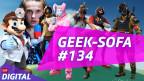 Geek-Sofa #134