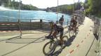 Kilometer fressen: Ultra Cycling