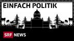 Logo von Einfach Politik