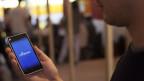 Fairphone: Smart und fair.