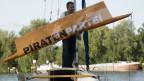 Die Kapitäne der Piratenpartei in Deutschland gehen von Bord.