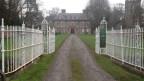 Beaulieu House wird seit 12. Generationen von der gleichten Familie bewirtschaftet.