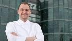 Daniel Humm. Sein Restaurant «Eleven Madison Park» ist eines der zehn besten der Welt.