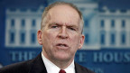 Wenn es nach Barack Obama geht, wird John Brennan neuer CIA-Direktor.