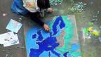 Der Bundesrat könnte bald die Ventilklausel für die gesamte EU aktivieren