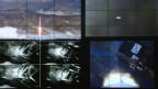 Nordkorea testet erneut Atomwaffen