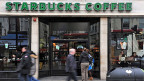 Multinationale Unternehmen wie etwa Starbucks nutzen geschickt Steuerschlupflöcher - die OECD will jetzt dagegen vorgehen.
