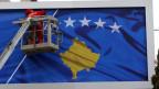 Die Stimmung  im Kosovo ist gedrückt, am fünften Jahrestag der Unabhängigkeit