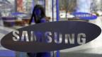 Samsung Electronics - als Arbeitgeberin hat das Unternehmen einen schlechten Ruf.