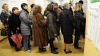 Italien wählt, und die Hoffnung stirbt zuletzt