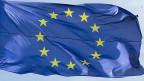 Die EU erwartet, dass Italiens Politiker den Dialog suchen.