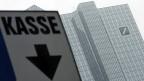 «Banken müssen 20 bis 30 Prozent Eigenkapital halten», so die Meinung der Finanzprofessorin Anat Admati.