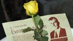 Zum 10. Jahrestag der Ermordung von Zoran Djindjic.