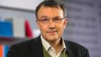 Michael Lüders, Publizist und Nahost-Experte