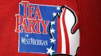 Die US-Steuerbehörde IRS scheint ein besonderes Augenmerk auf Tea Party-Mitglieder zu haben.