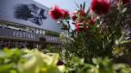 Das 66. Filmfestival von Cannes dauert vom 15. bis 26. Mai 2013.
