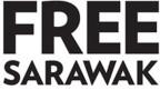 Radio Free Sarawak