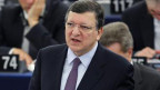 EU-Komissions-Präsident Jose Manuel Barroso.