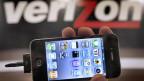 Verizon muss seit längerem sämtliche Anrufe seiner Kunden dem US-Geheimdienst NSA melden.