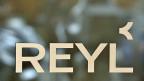 Der ehemalige Banker Pierre Condamin-Gerbier hat früher für die Bank Reyl in Genf gearbeite; er hat vor einer französischen Senatskommission brisante Aussagen gemacht.