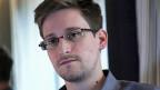 Edward Snowdens Enthüllungen sind wie ein Schneeball, der zu einer Lawine wird.